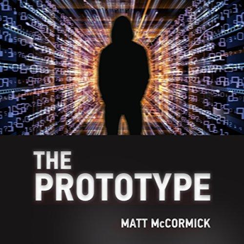 the prototype.jpg