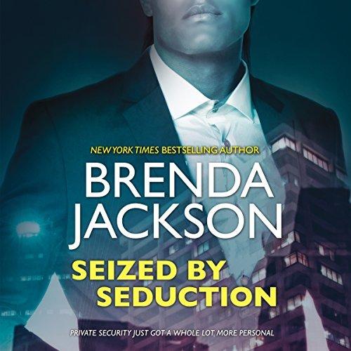 seized by seduction.jpg