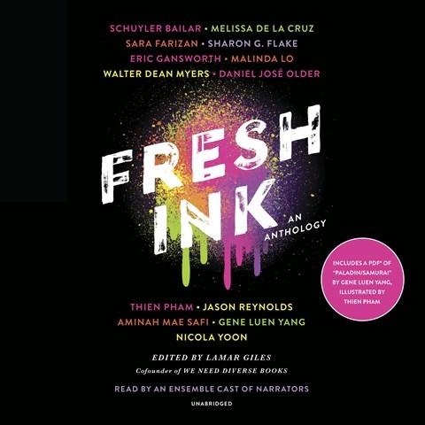 Fresh Ink.jpg