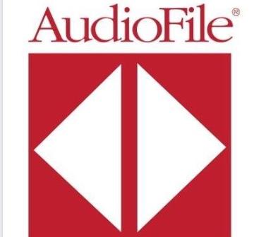 audiofile logo.jpeg