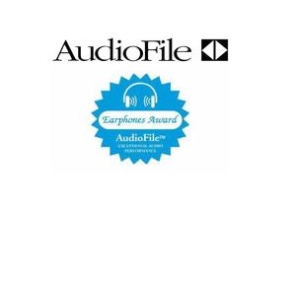 audiofile earphones thumbnail.jpeg