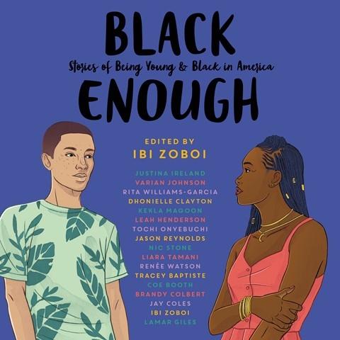 Black Enough.jpg