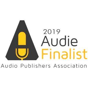 Audie Finalist 2019.jpg