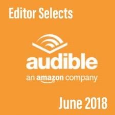 Audible Editor Selects.JPEG