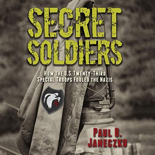 secret soldiers.jpg