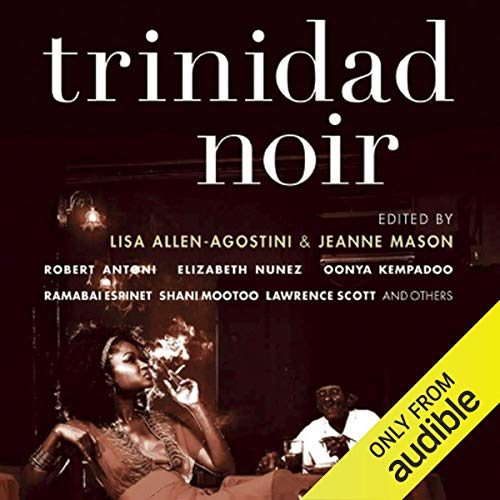 trinidad noir.jpg