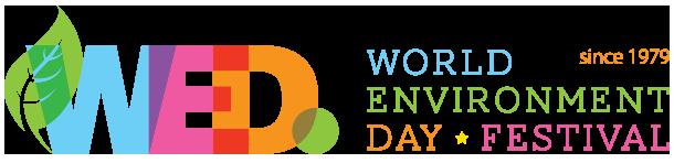 WED_logo.png