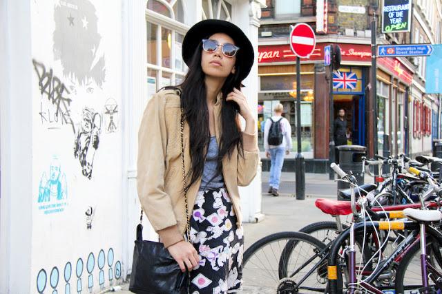 LondonLove-1248.jpg