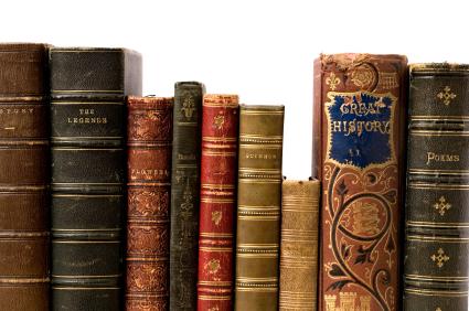 Books in row.jpg