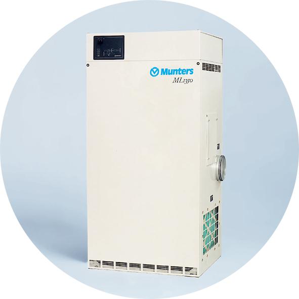 ML1350-large-dehumidifier