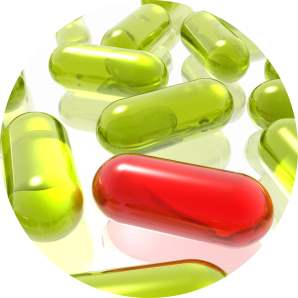 dehumidifiers+for+gelatin+capsules.jpg