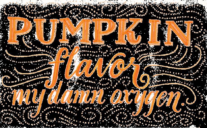 pumpkinspice-700x434.png