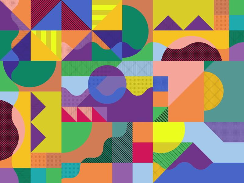 fm_geometric.png