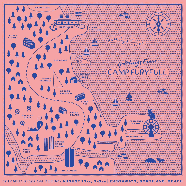 campfuryfull_bandana_1c_handout_0000_Layer+1+copy.jpg
