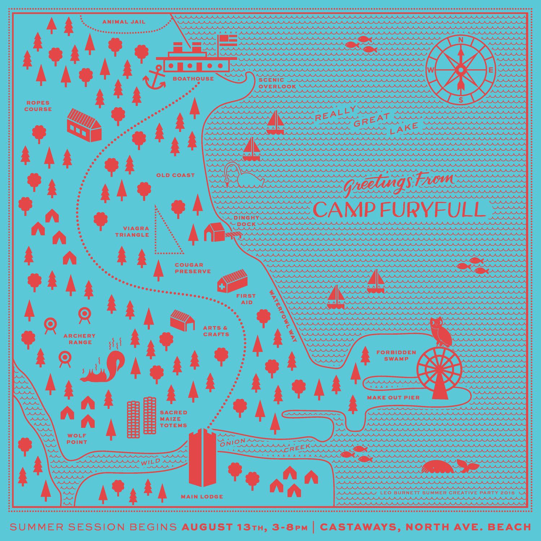 campfuryfull_bandana_1c_handout_0002_Layer+1+copy+3.jpg