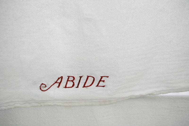 abide_03.jpg