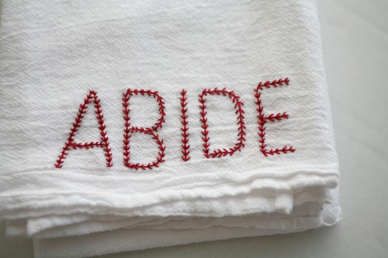 abide_04.jpg