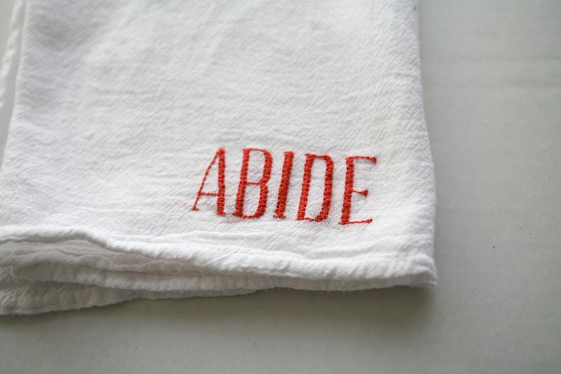 abide_06.jpeg