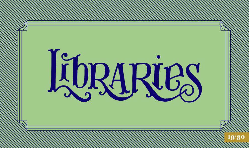 19_libraries.jpg