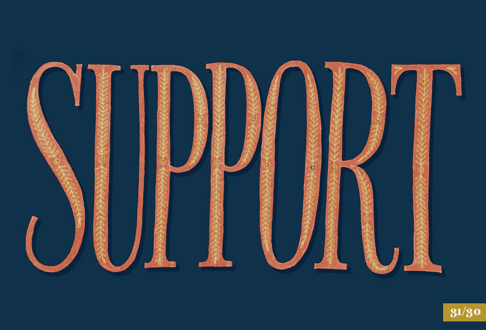 31_support.jpeg