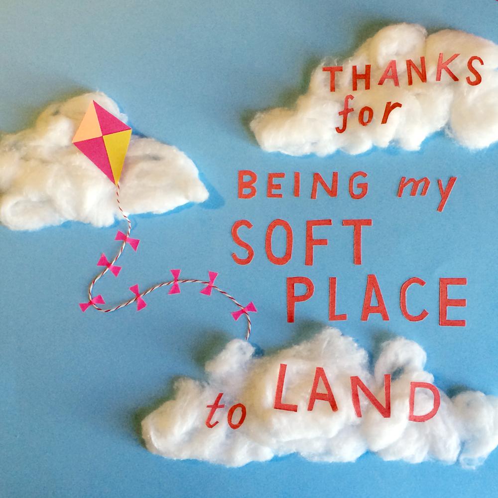 land (1).png