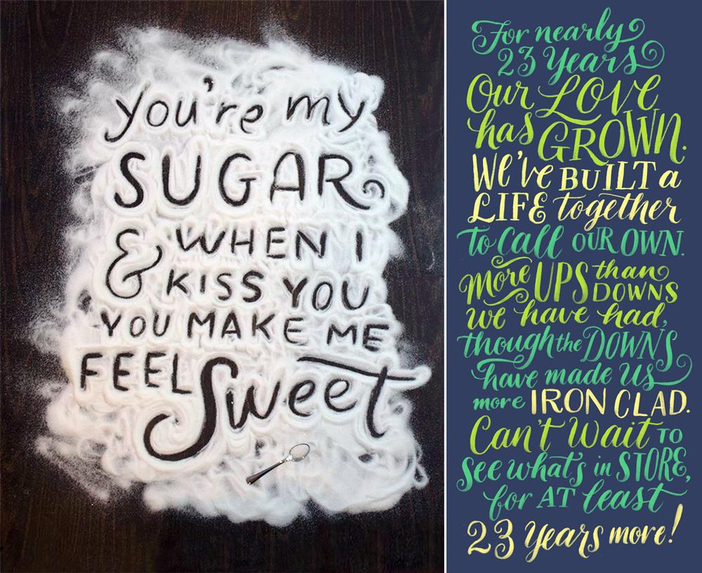 sugar_grown_combo.png