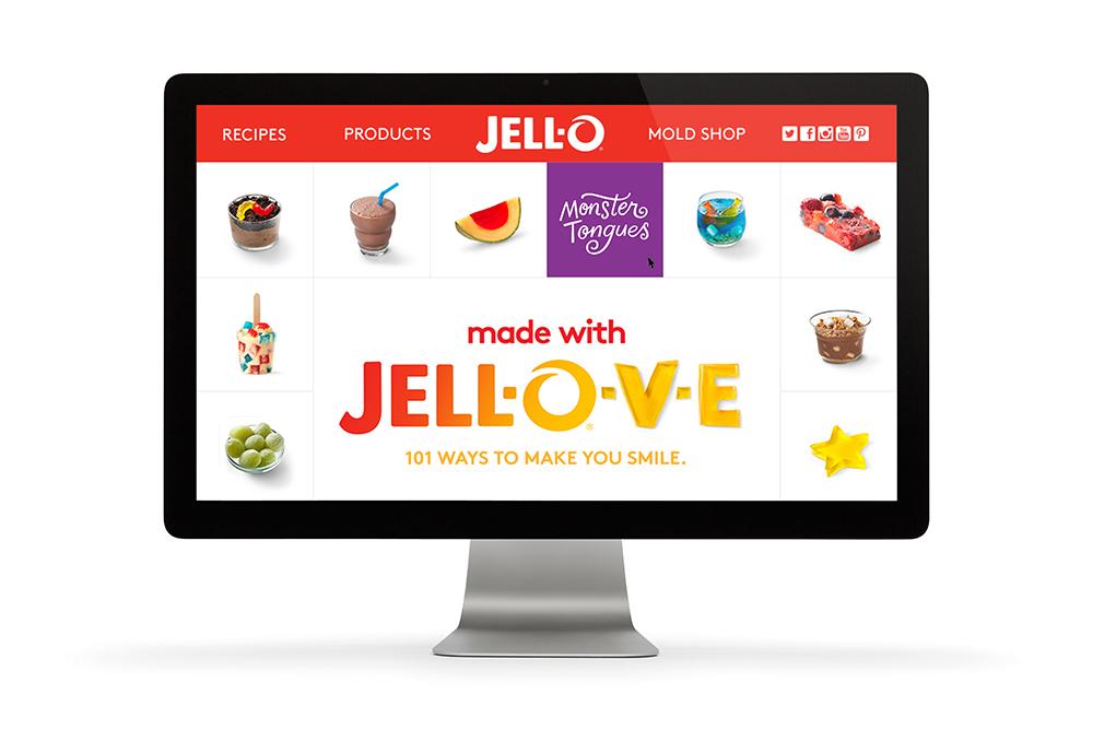 jello_display.jpg