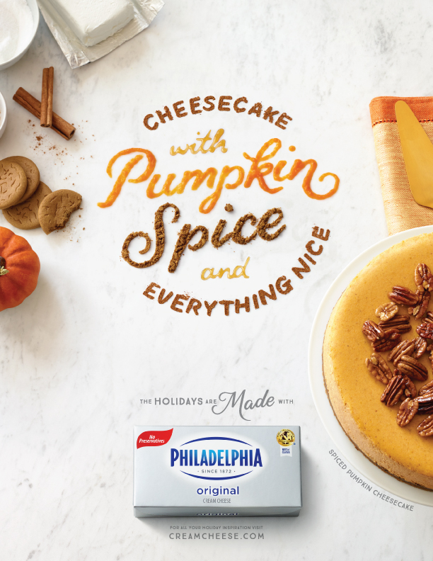 PH_pumpkin.jpeg