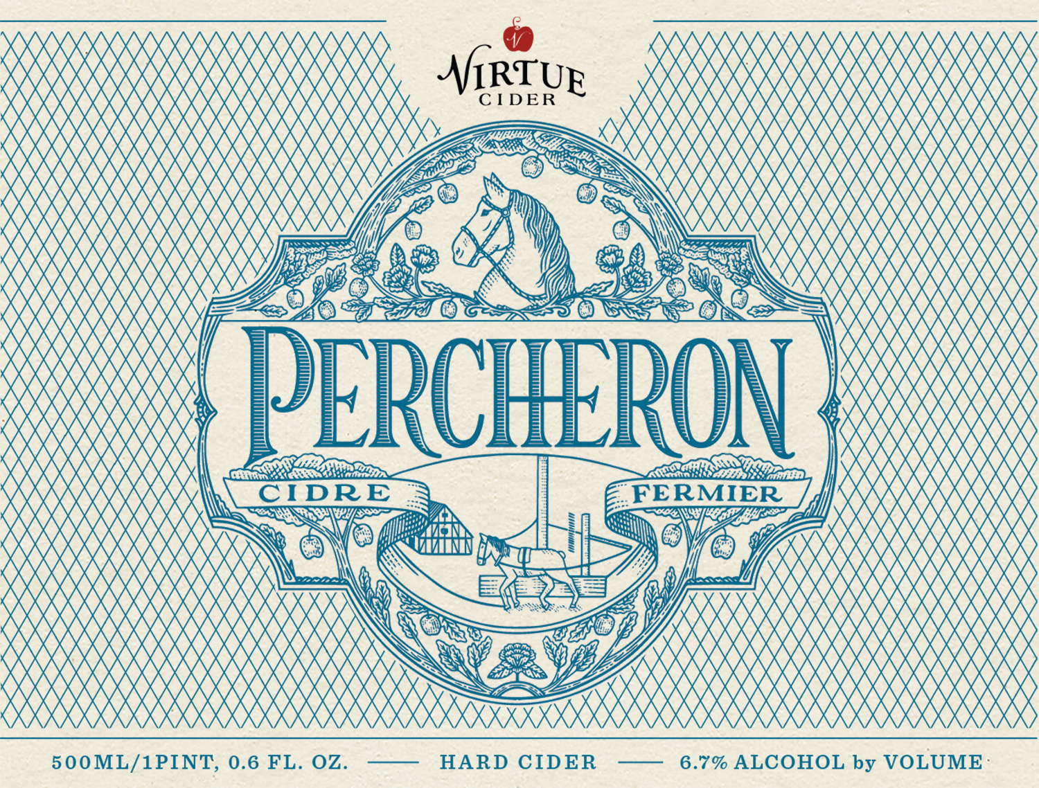 percheronlabel.png