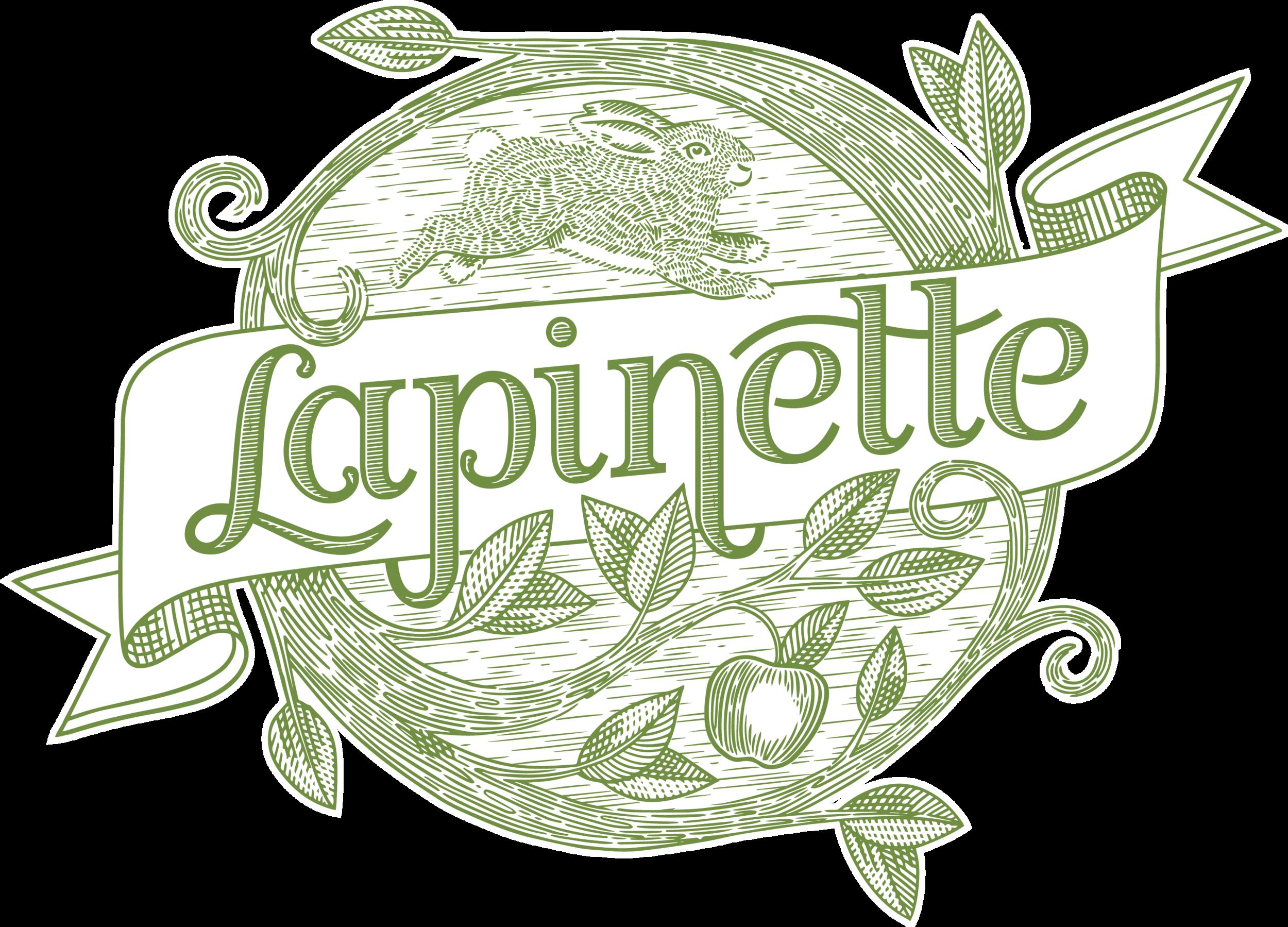 Lapinette Crest.png
