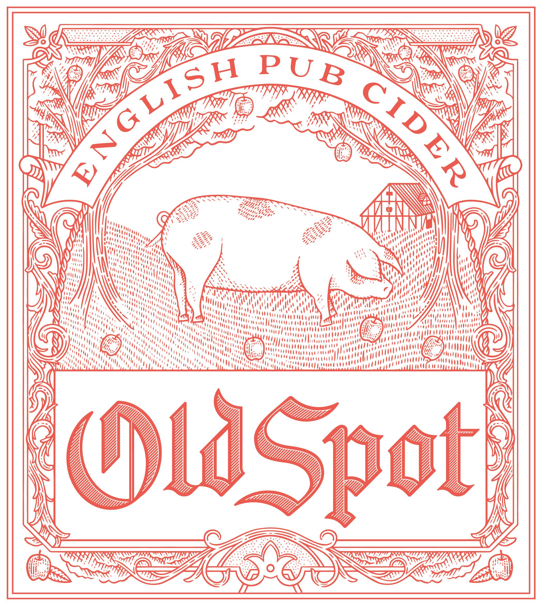 OldSpot Crest.png