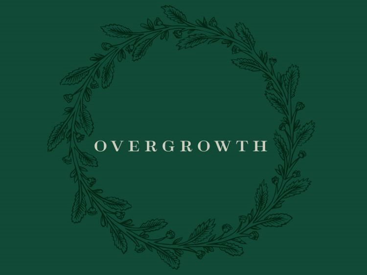 overgrowth.png