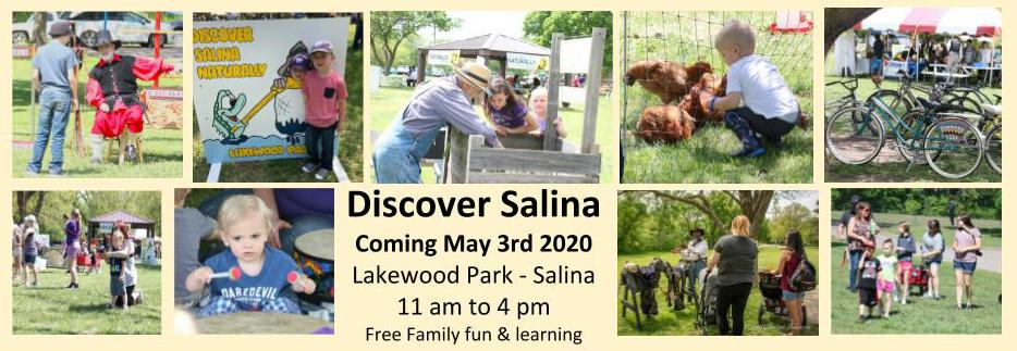Discover Salina Facebook Header 2020.jpg