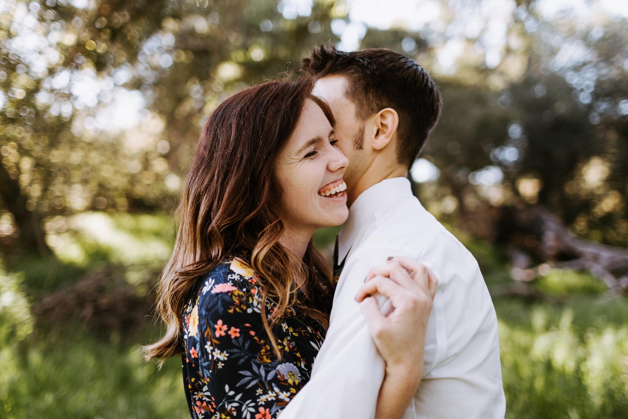 OrangeCounty-WeddingPhotographer-MeredithLynnePhotography-1.jpg
