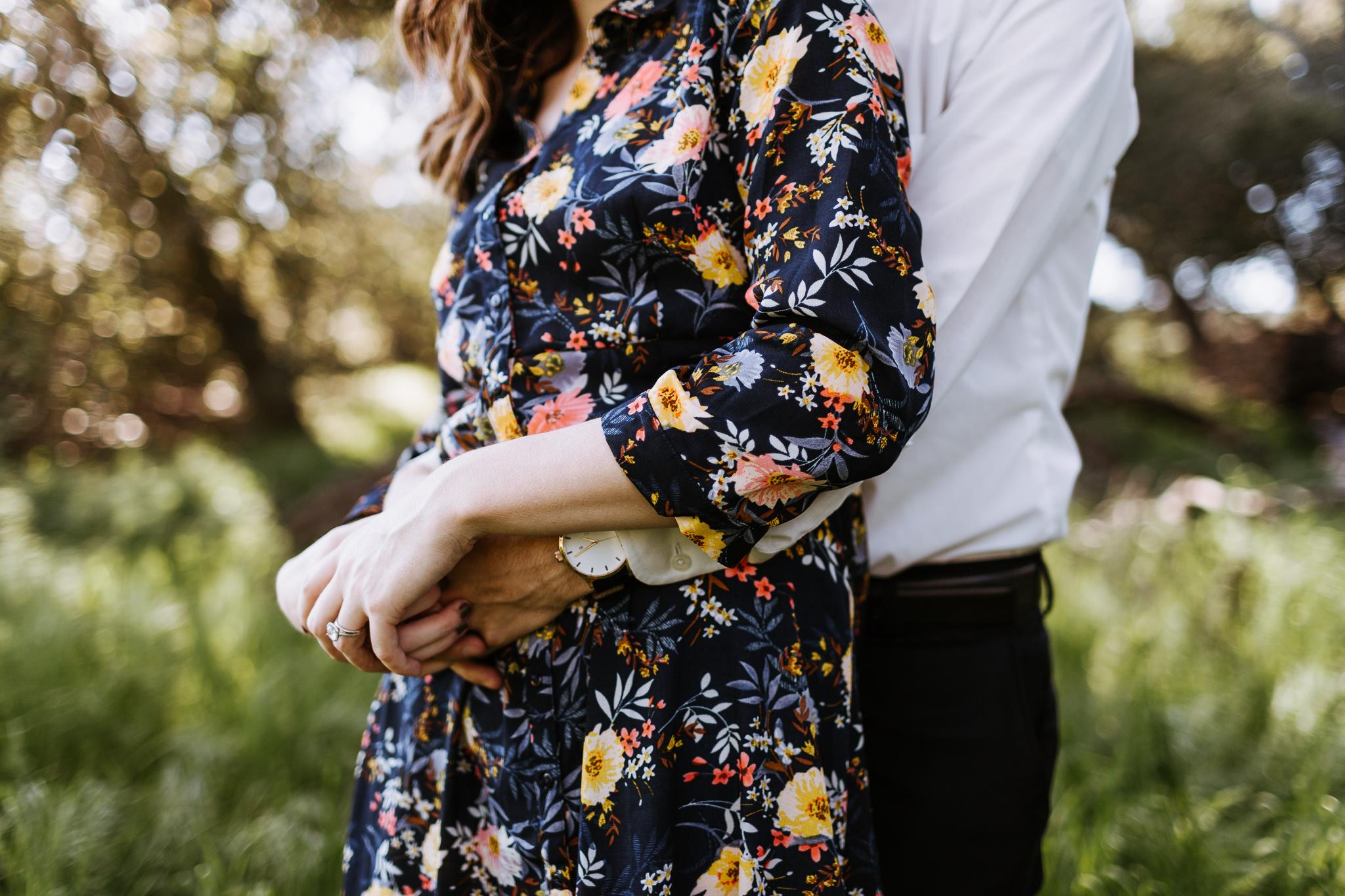 OrangeCounty-WeddingPhotographer-MeredithLynnePhotography-3.jpg