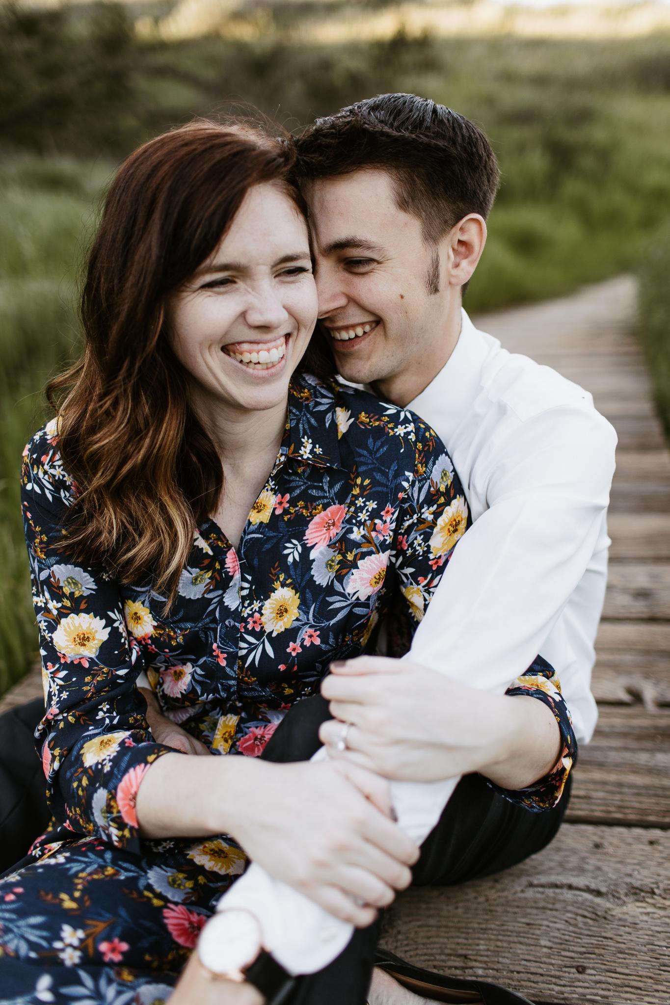 OrangeCounty-WeddingPhotographer-MeredithLynnePhotography-9.jpg