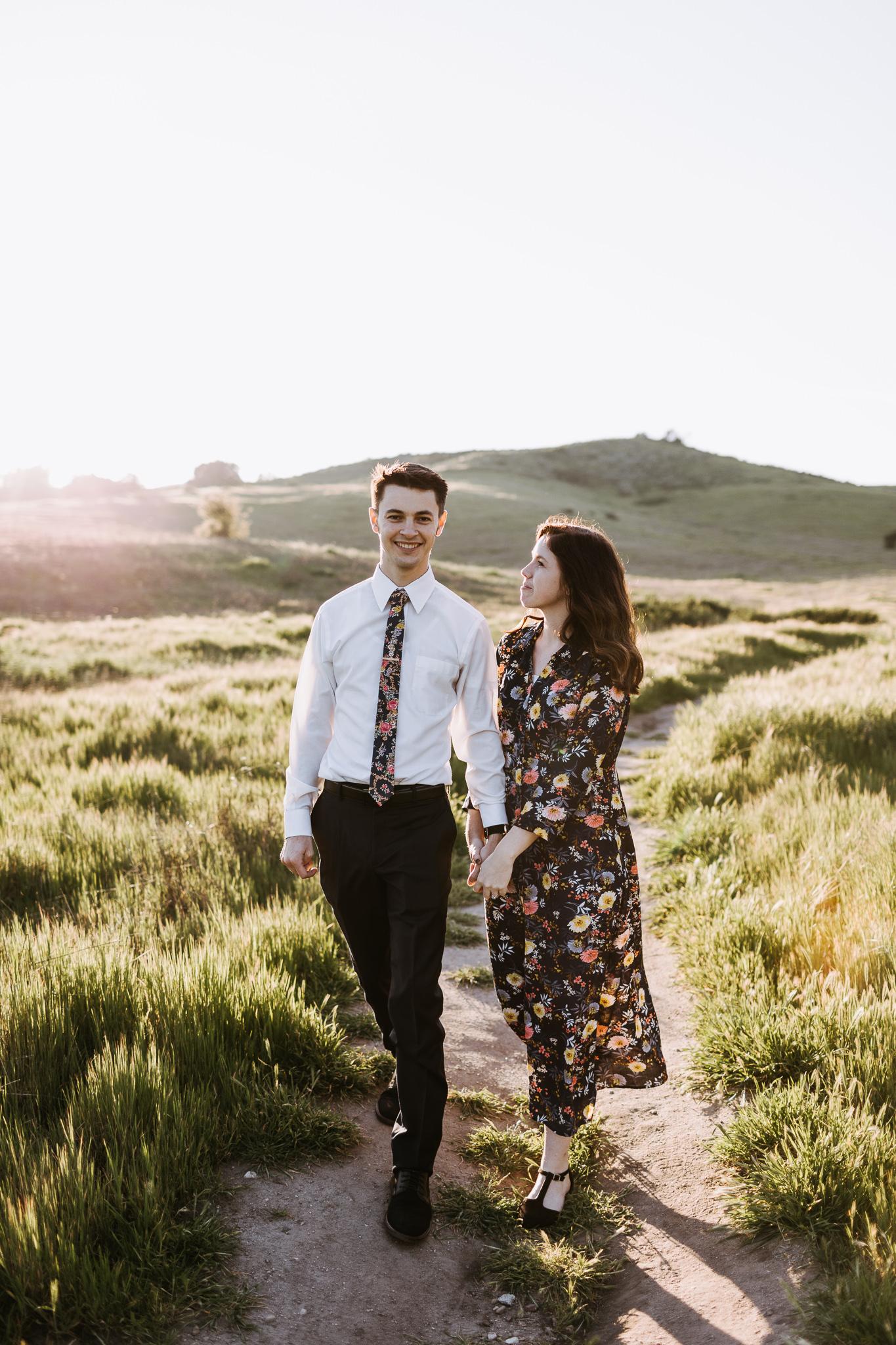 OrangeCounty-WeddingPhotographer-MeredithLynnePhotography-12.jpg