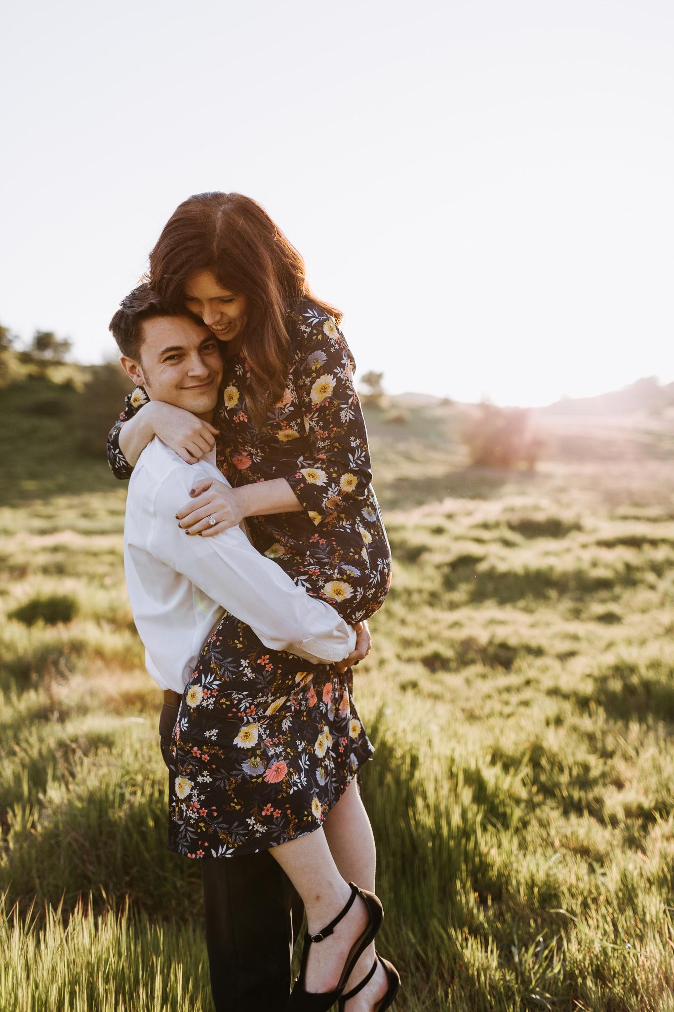 OrangeCounty-WeddingPhotographer-MeredithLynnePhotography-14.jpg