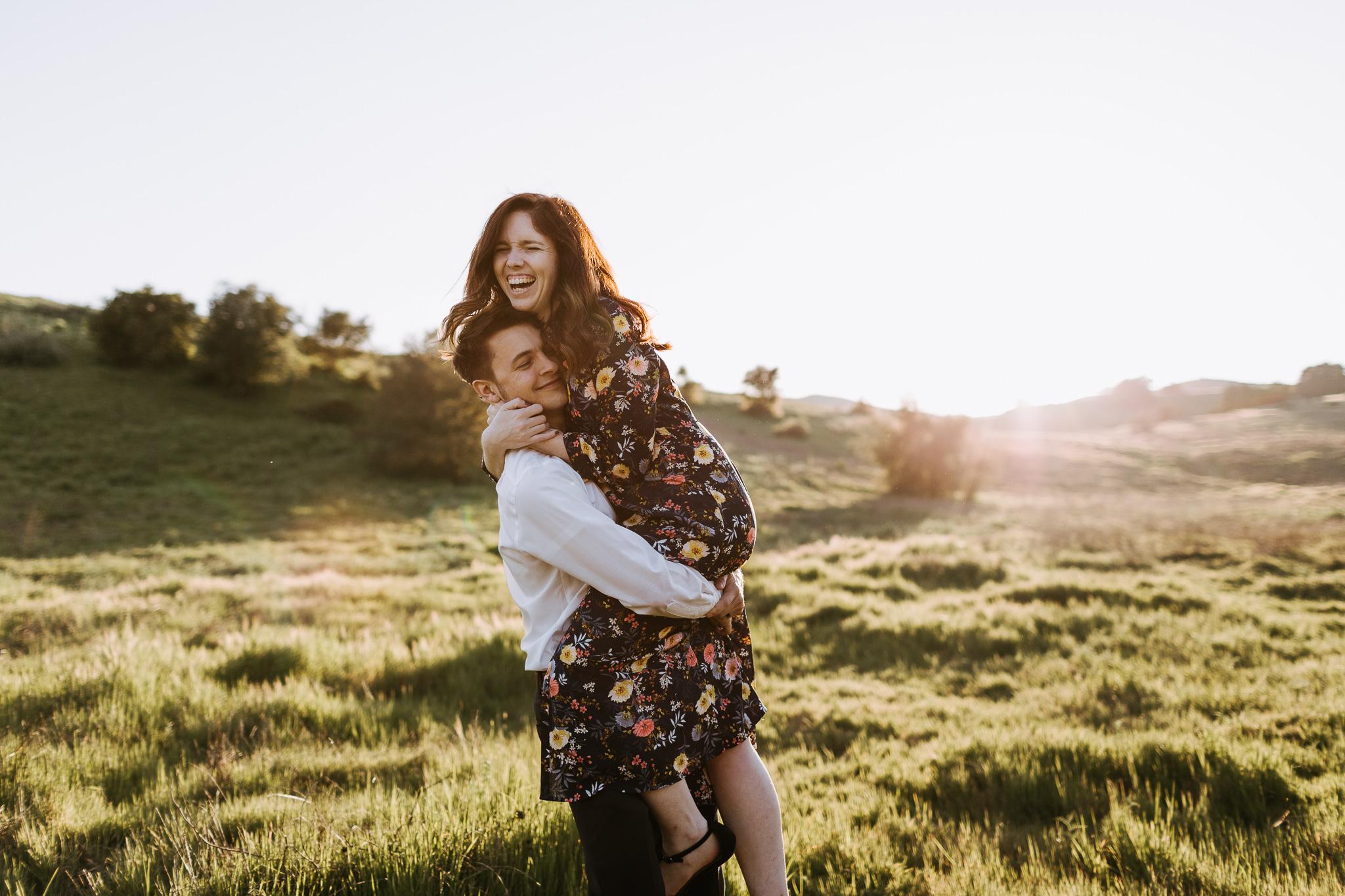 OrangeCounty-WeddingPhotographer-MeredithLynnePhotography-13.jpg