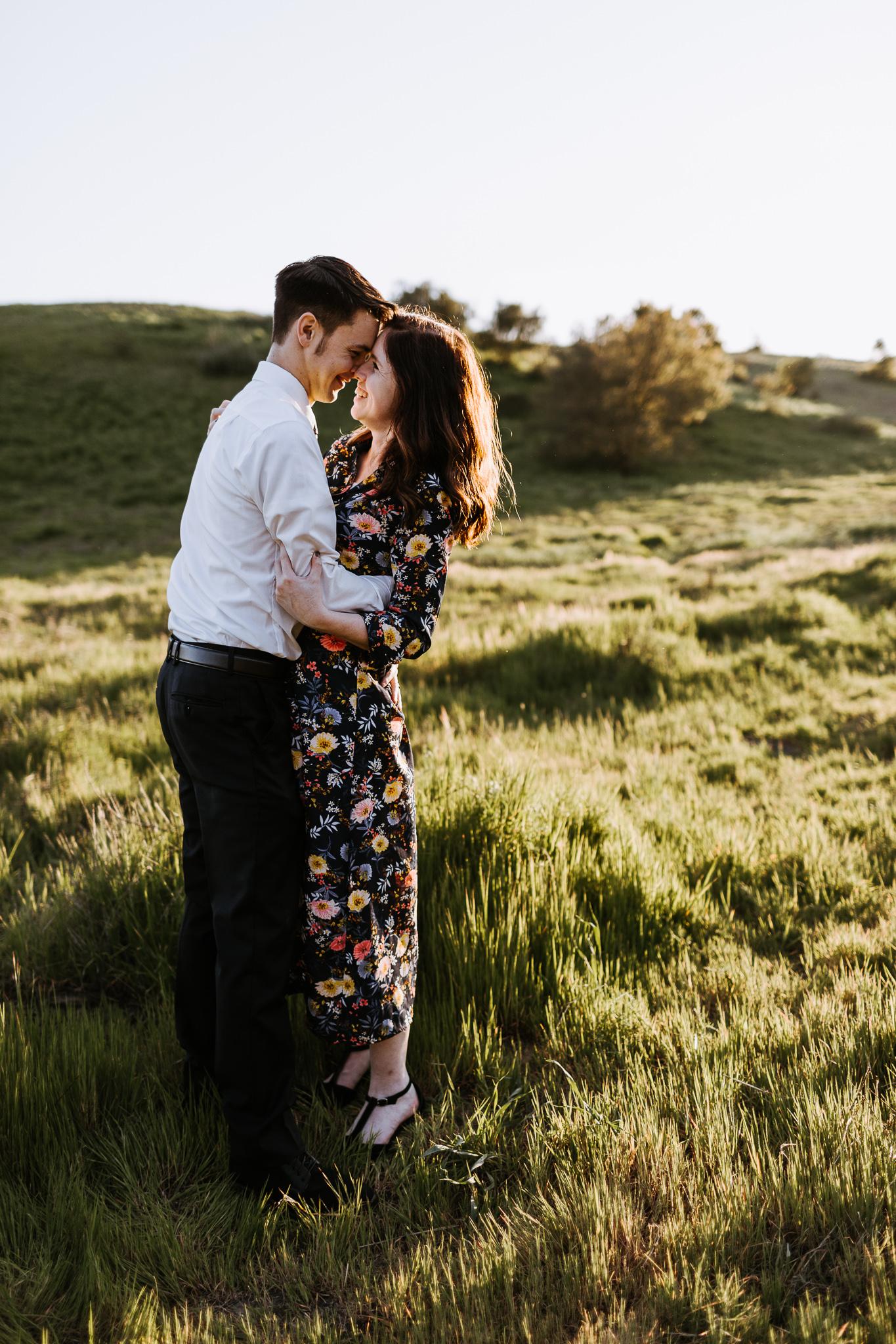 OrangeCounty-WeddingPhotographer-MeredithLynnePhotography-15.jpg
