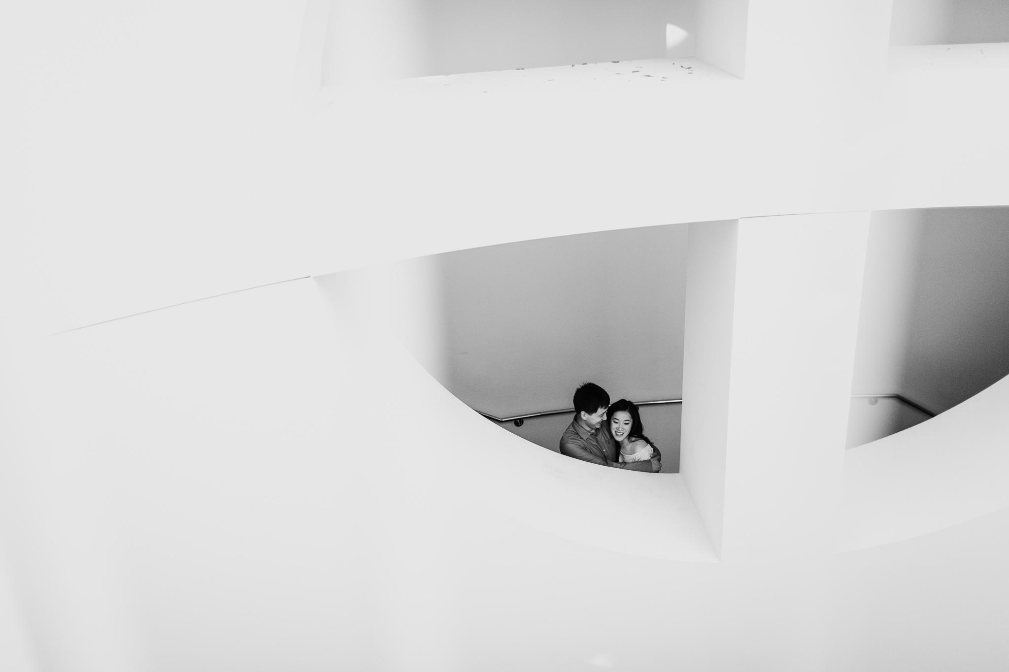 SFMOMA-Engagement-Session-SanFrancisco-Photographer-13.jpg