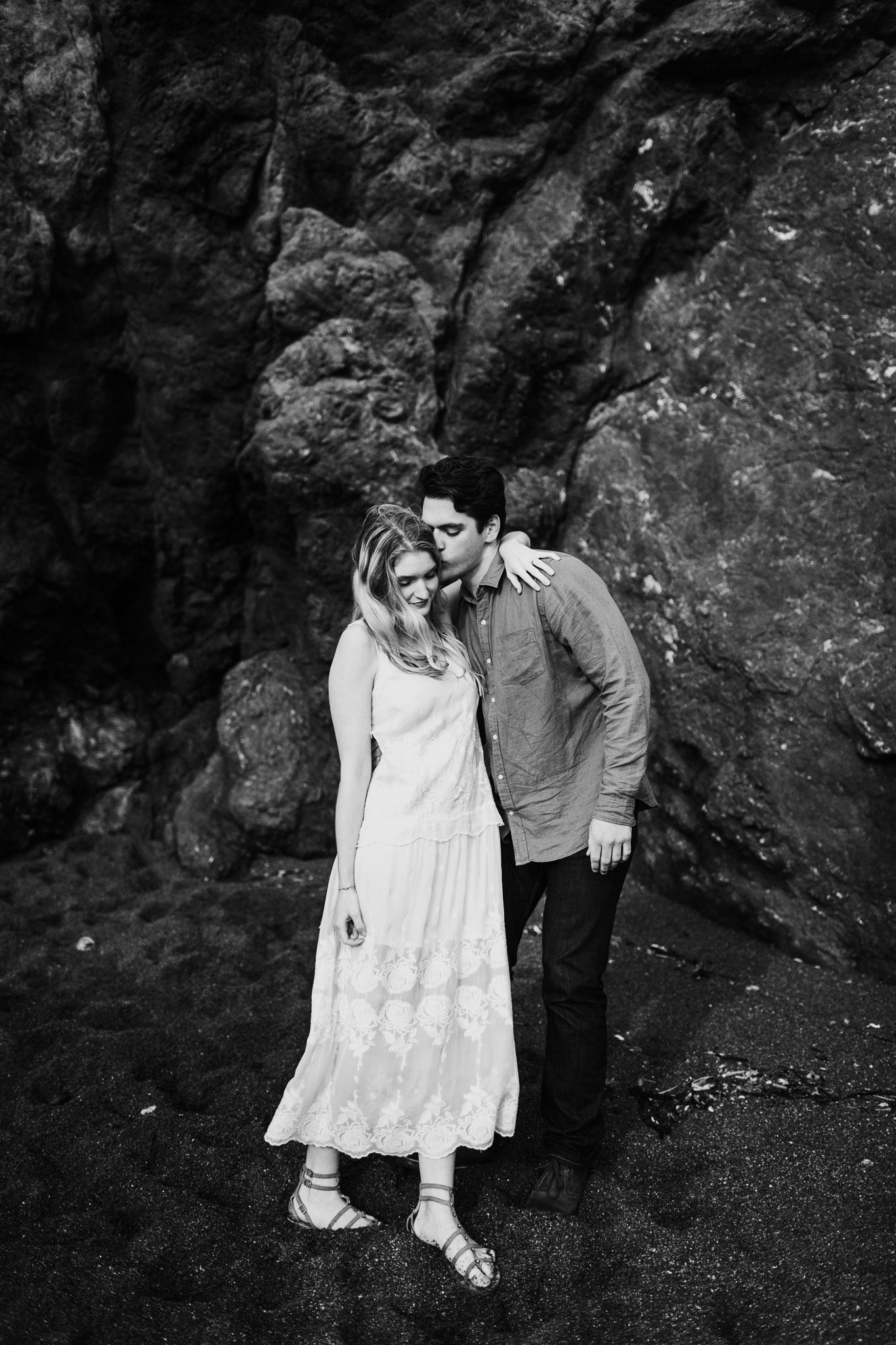 San-Francisco-Wedding-Photographer-Marin-Engagements-7.jpg
