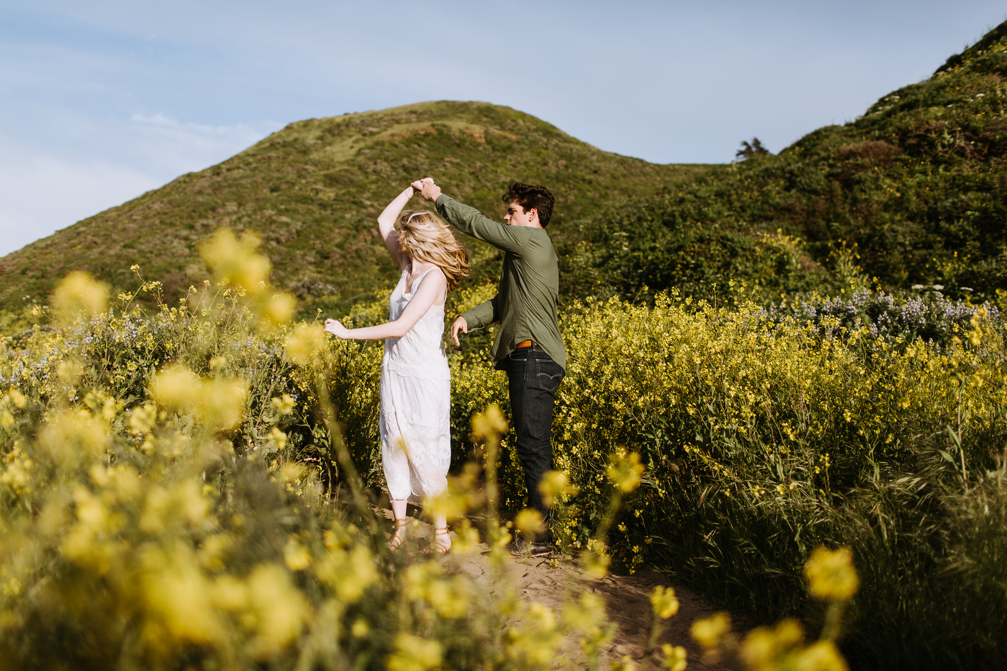 San-Francisco-Wedding-Photographer-Marin-Engagements-15.jpg