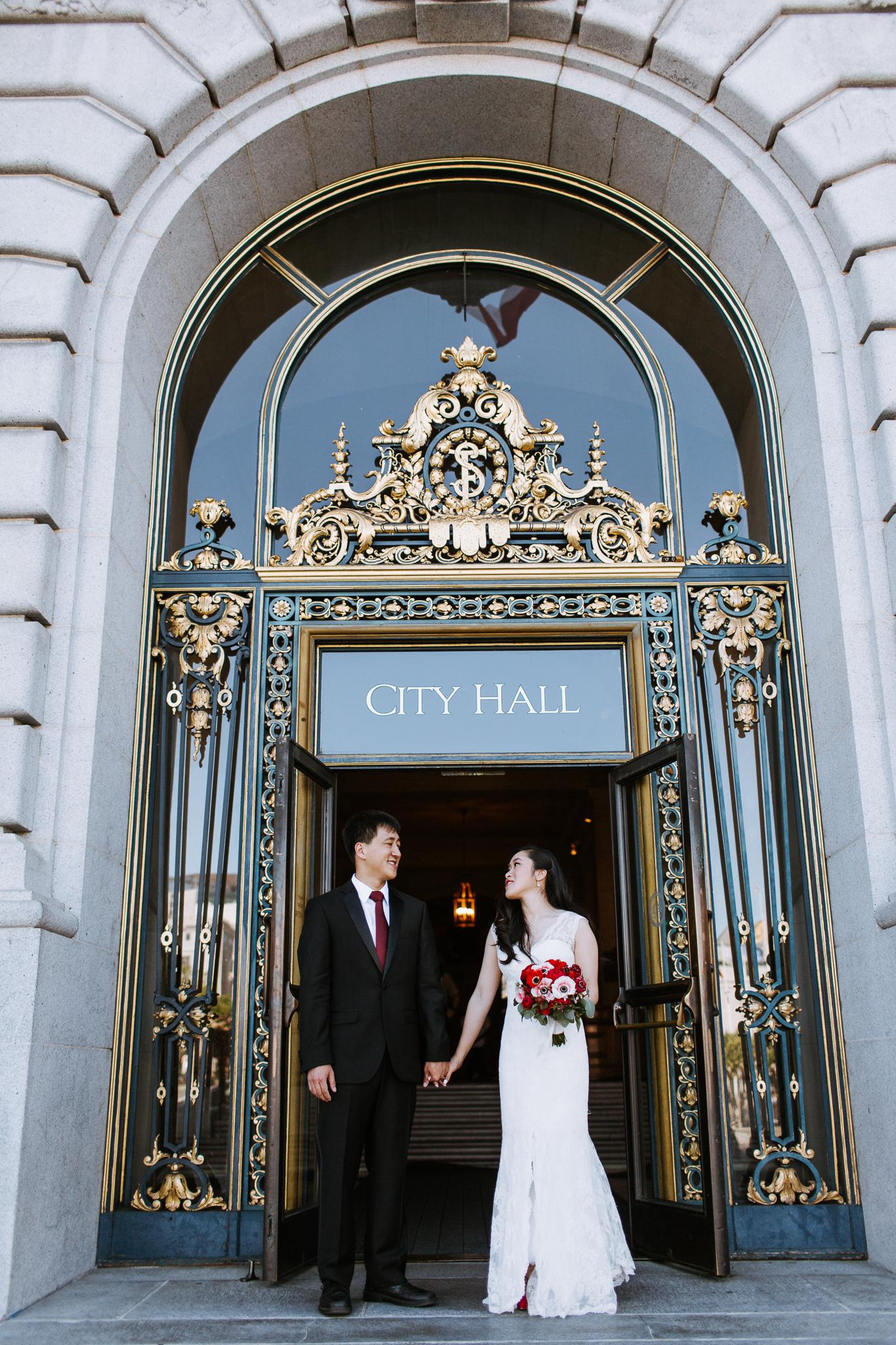 SanFrancisco-City-Hall-Elopement-41.jpg