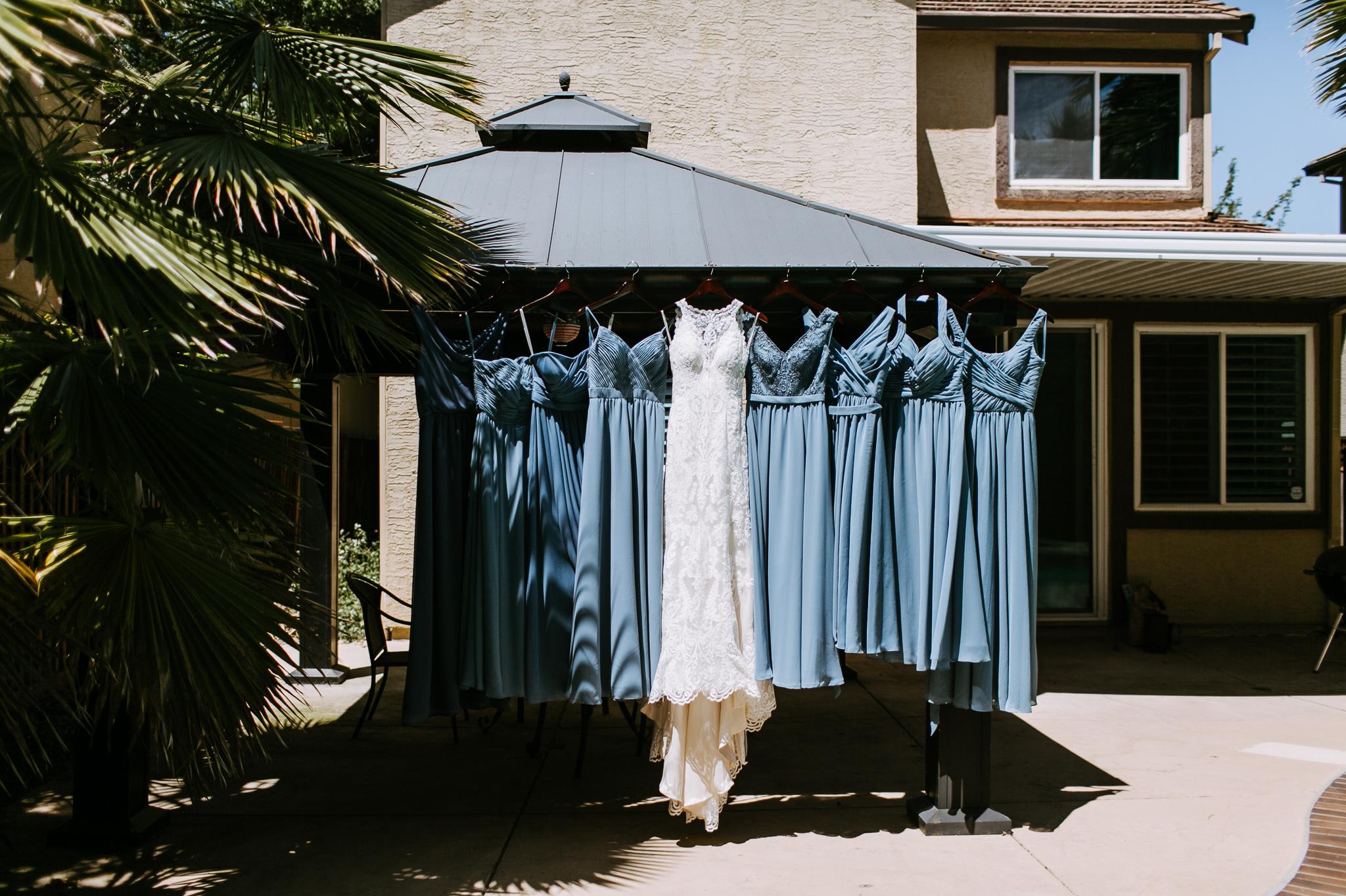 BayArea-Wedding-Photographer-1.jpg