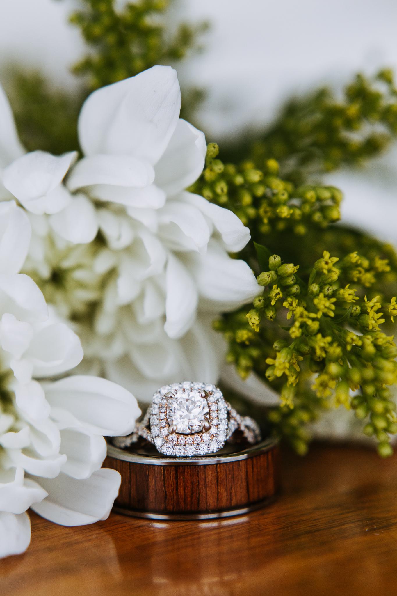 BayArea-Wedding-Photographer-3.jpg