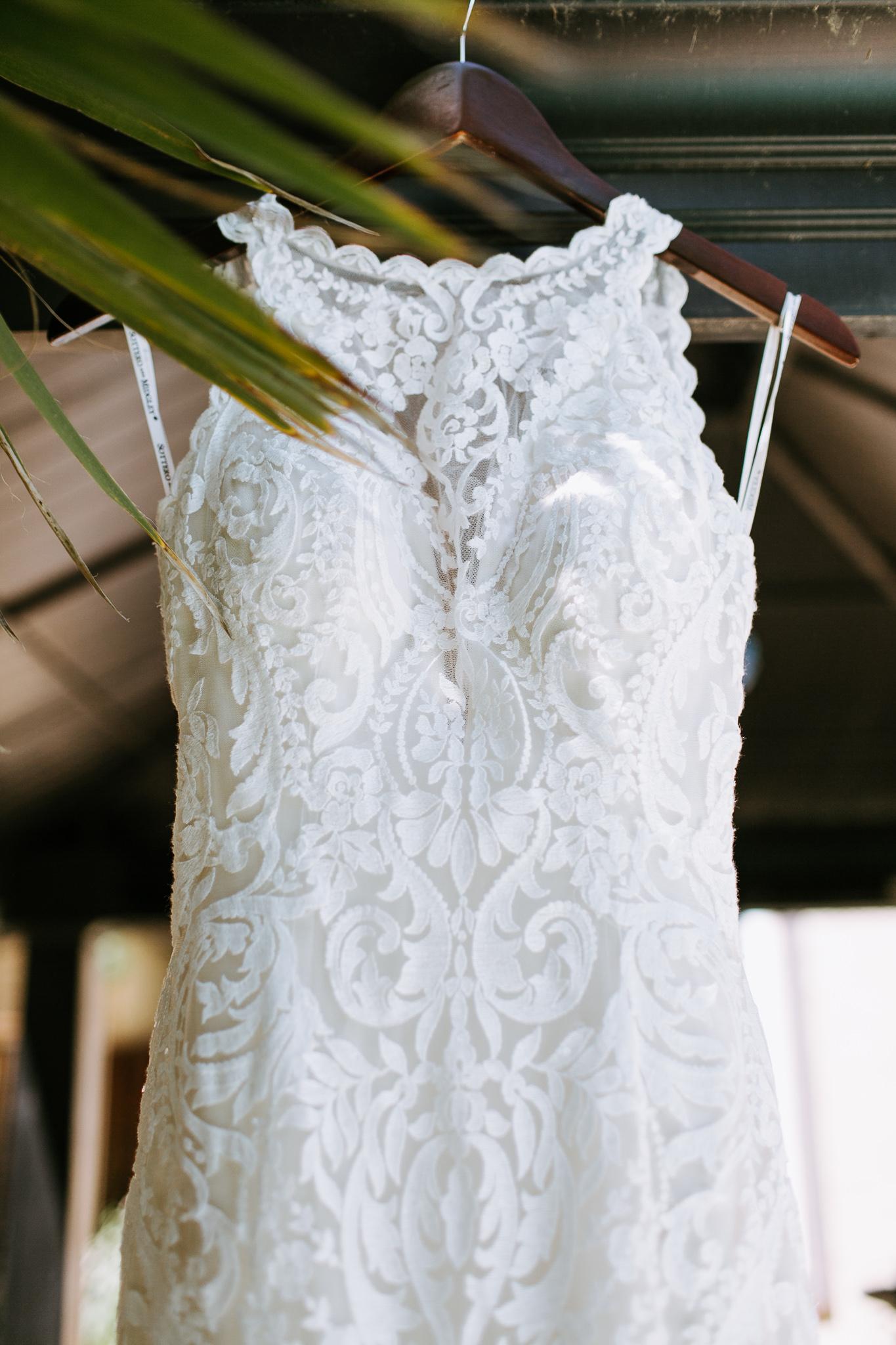 BayArea-Wedding-Photographer-2.jpg