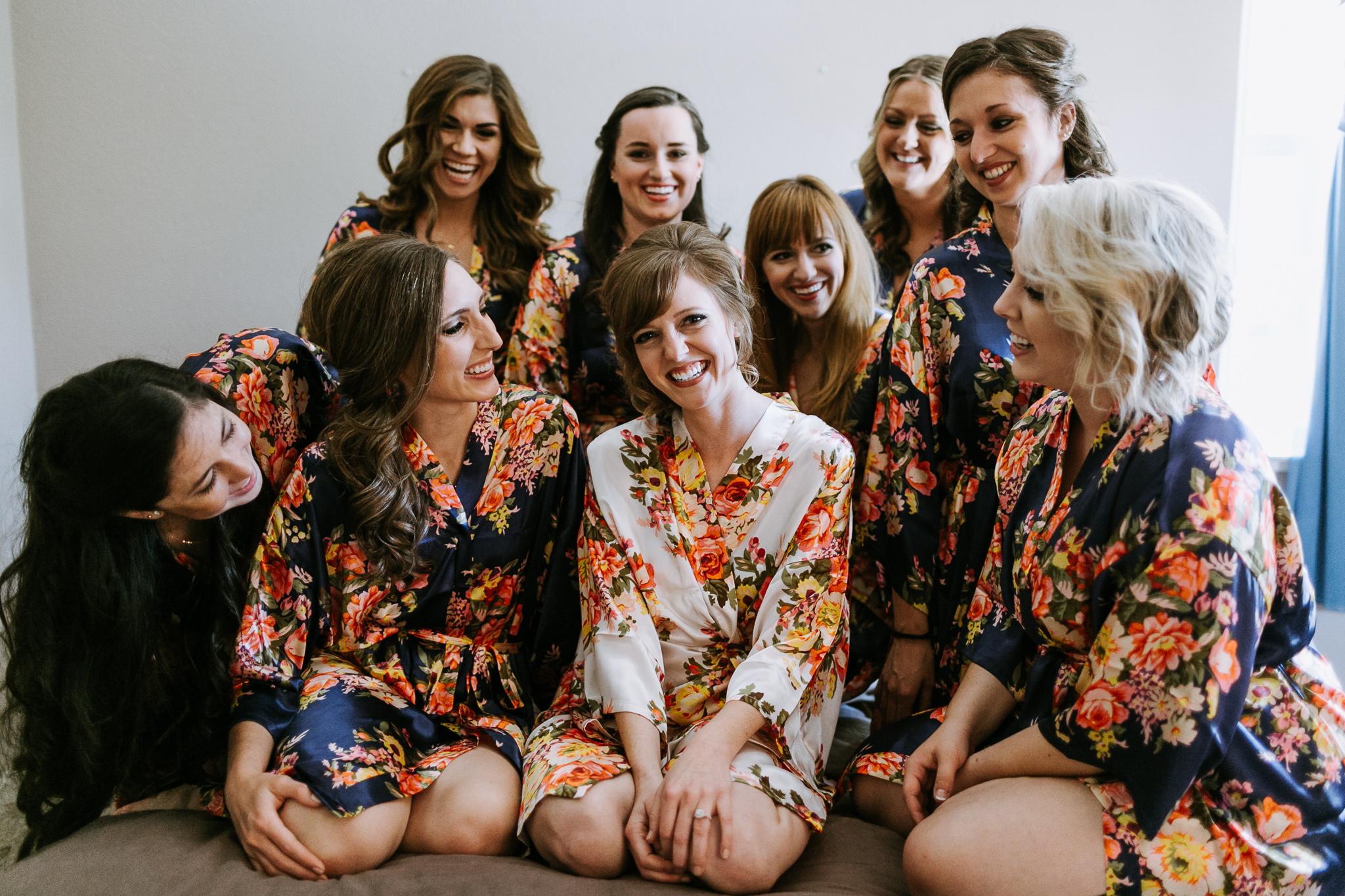 BayArea-Wedding-Photographer-6.jpg