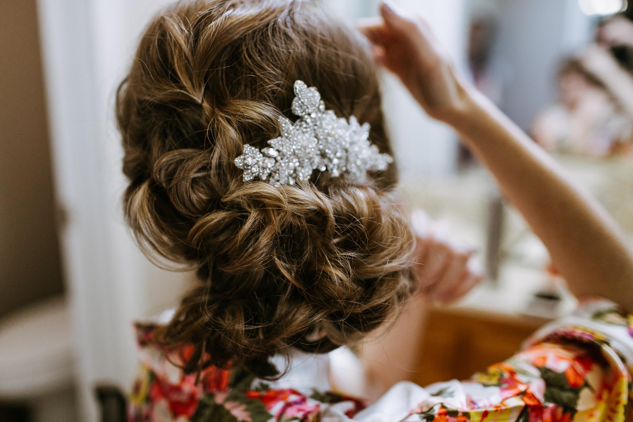 BayArea-Wedding-Photographer-4.jpg