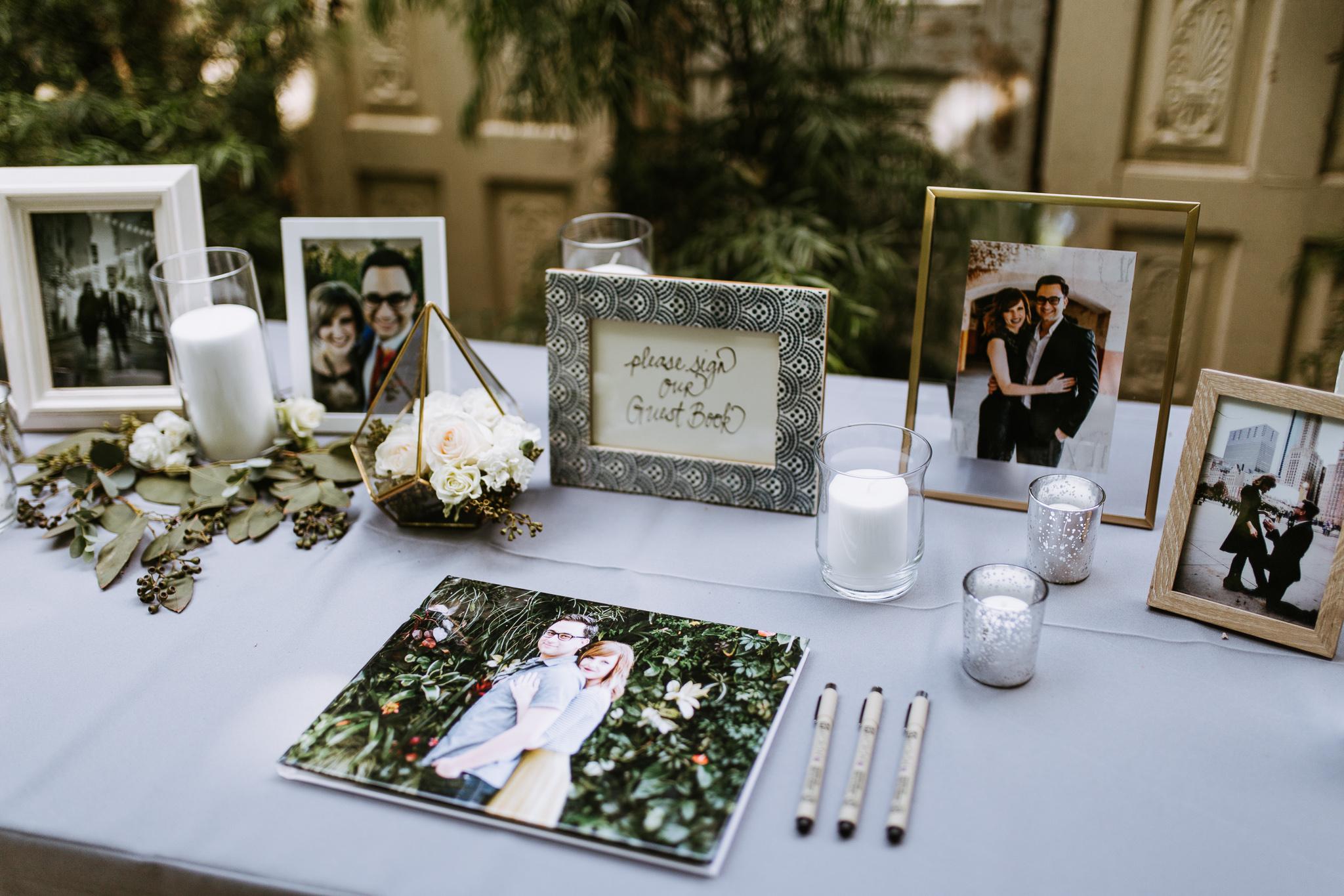 BayArea-Wedding-Photographer-15.jpg